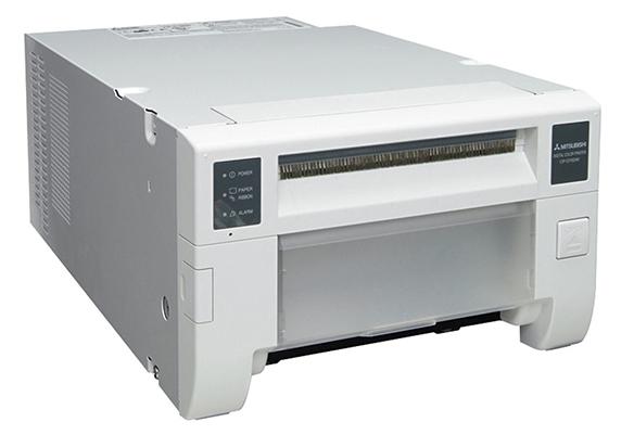 CP-D90DW-Hi-Res-Photo-Printers