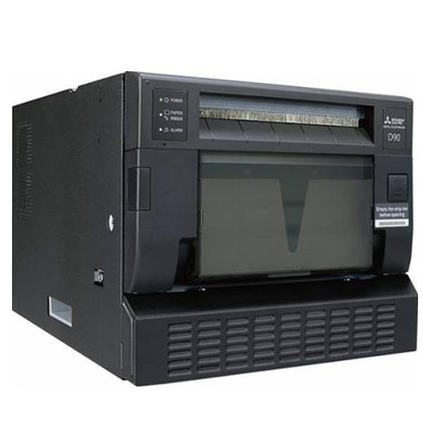 CP-D90DW Hi Res Photo Printers2