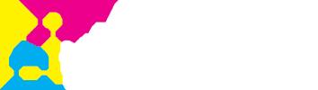 Hi Res Logo 80px